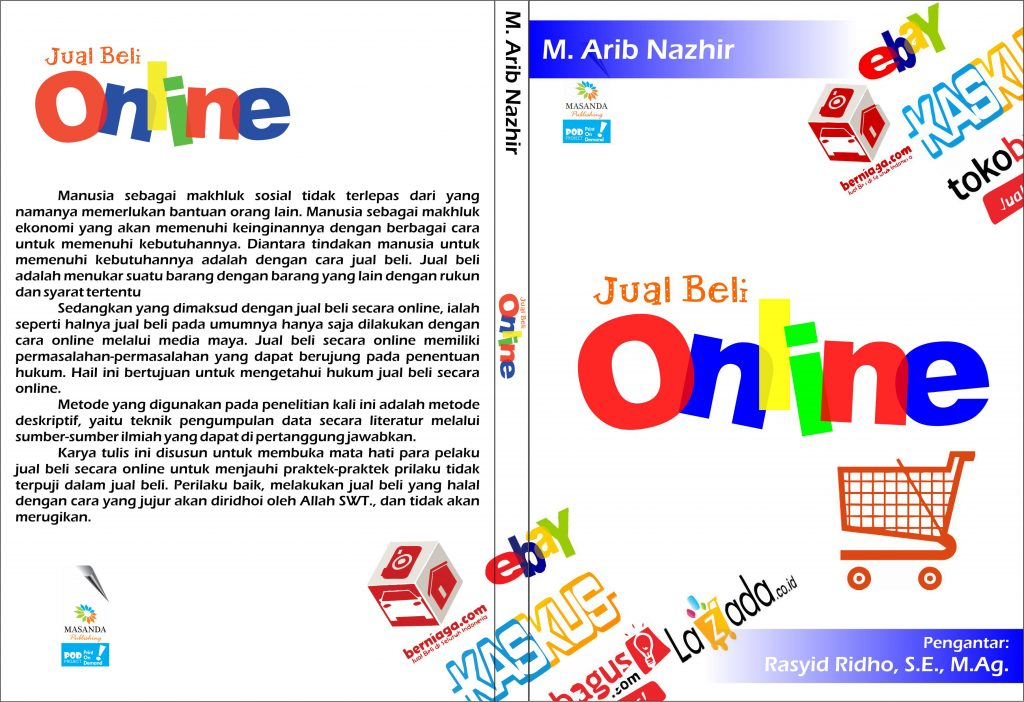 Mengenal Tipe Layanan Jual Beli Online | Dailysocial